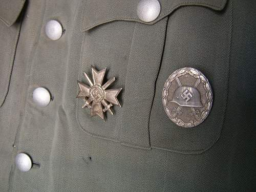Click image for larger version.  Name:ss tunic 7.JPG Views:22 Size:246.9 KB ID:533238