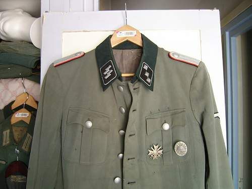 Click image for larger version.  Name:ss tunic 13.JPG Views:20 Size:131.4 KB ID:533239
