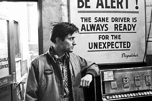 Click image for larger version.  Name:robert-de-niro-taxi-driver-scorcese.jpg Views:38 Size:95.7 KB ID:544446