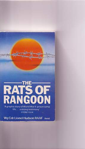 Click image for larger version.  Name:Rats of Rangoon 001.jpg Views:61 Size:327.5 KB ID:545372