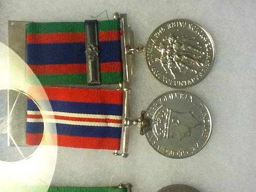 Click image for larger version.  Name:ggpa_medals.jpg Views:35 Size:67.0 KB ID:547227