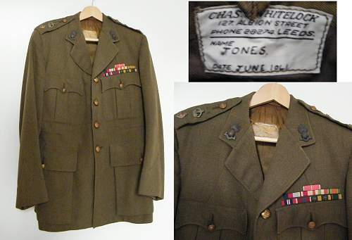 Click image for larger version.  Name:Ra Lt Col SD tunic m.jpg Views:51 Size:168.7 KB ID:549176