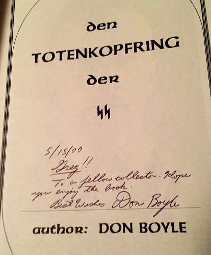 Click image for larger version.  Name:Don Boyle Signature.jpg Views:40 Size:255.3 KB ID:556494