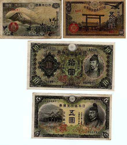 Click image for larger version.  Name:Jap notes.jpg Views:80 Size:235.0 KB ID:55829