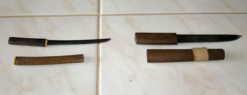 Click image for larger version.  Name:knives1.jpg Views:65 Size:26.8 KB ID:55838
