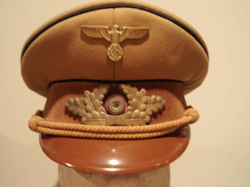 Click image for larger version.  Name:NSDAP HEADGEAR 037.jpg Views:96 Size:141.4 KB ID:559687