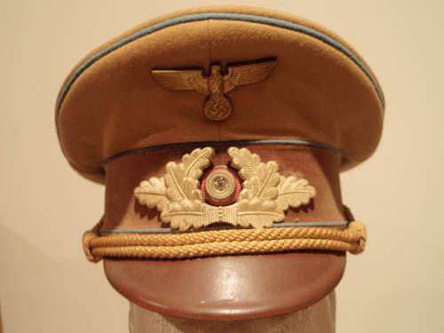 Click image for larger version.  Name:NSDAP HEADGEAR 040.jpg Views:67 Size:148.8 KB ID:559688