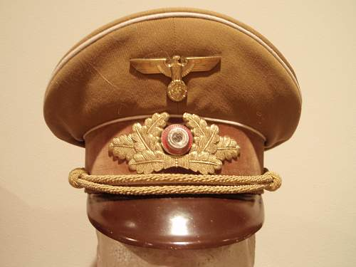 Click image for larger version.  Name:NSDAP HEADGEAR 043.jpg Views:65 Size:204.0 KB ID:559689