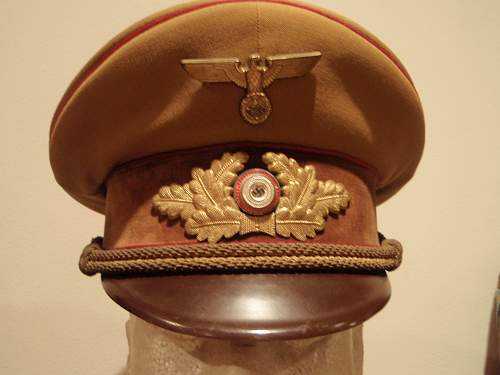 Click image for larger version.  Name:NSDAP HEADGEAR 046.jpg Views:113 Size:187.1 KB ID:559690