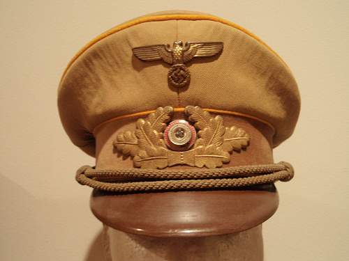 Click image for larger version.  Name:NSDAP HEADGEAR 033.jpg Views:153 Size:193.5 KB ID:559691