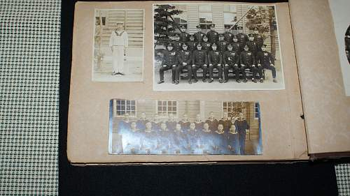 Click image for larger version.  Name:Jap artifacts 1 007.jpg Views:88 Size:235.5 KB ID:566549