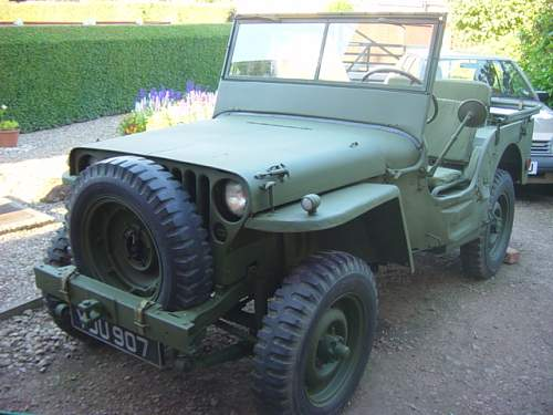 Click image for larger version.  Name:Jeep 002.jpg Views:1293 Size:149.5 KB ID:57132