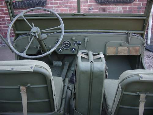 Click image for larger version.  Name:Jeep 003.jpg Views:3133 Size:152.3 KB ID:57133
