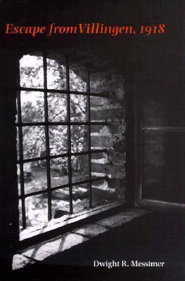 Name:  escape-from-villingen-1918.jpg Views: 138 Size:  18.3 KB