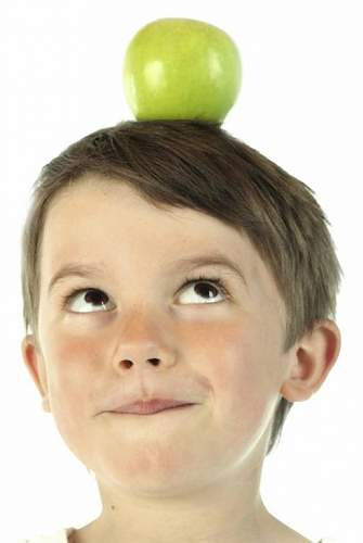 Click image for larger version.  Name:boy_with_apple_on_his_head.jpeg Views:168 Size:28.6 KB ID:578503