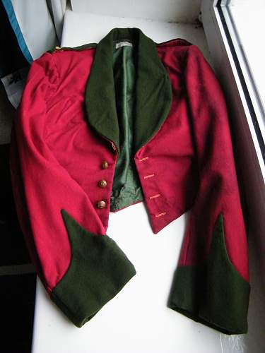 Click image for larger version.  Name:a days shopping swb mess jacket 1932.jpg Views:95 Size:262.7 KB ID:581755
