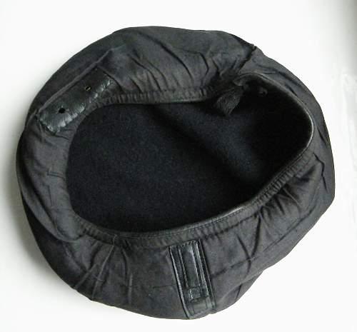 Click image for larger version.  Name:Supak beret 4.jpg Views:62 Size:265.8 KB ID:581799