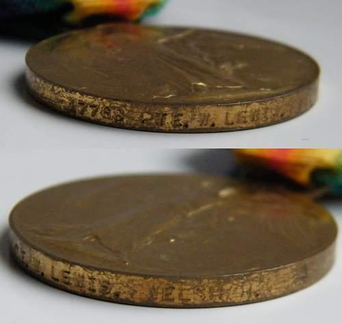 Click image for larger version.  Name:Welsh medal 2.jpg Views:67 Size:235.0 KB ID:581801
