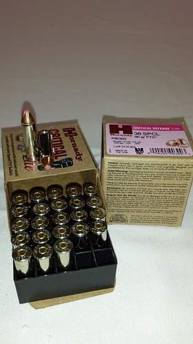 Click image for larger version.  Name:pink bullets.jpg Views:42 Size:53.9 KB ID:582543