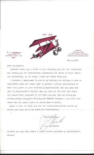 Click image for larger version.  Name:Letter.jpg Views:54 Size:289.0 KB ID:585718