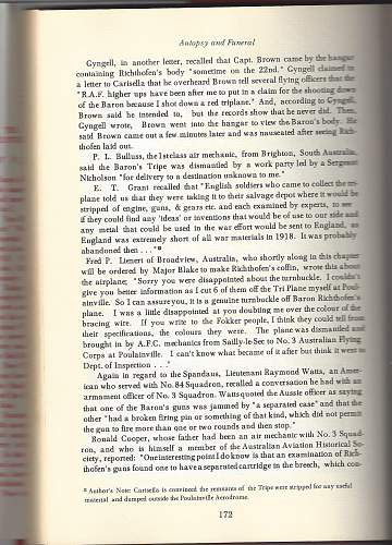 Click image for larger version.  Name:Who Killed the Red Baron - Pg 172.jpg Views:47 Size:301.7 KB ID:585723