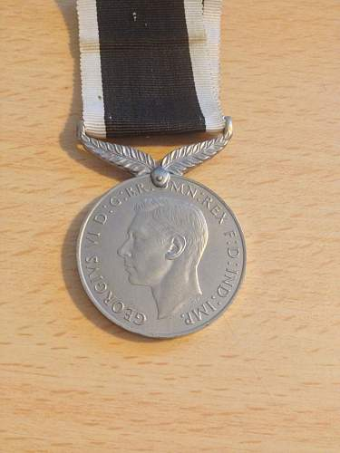 Click image for larger version.  Name:new zealand service medal 2.jpg Views:18 Size:320.9 KB ID:589305