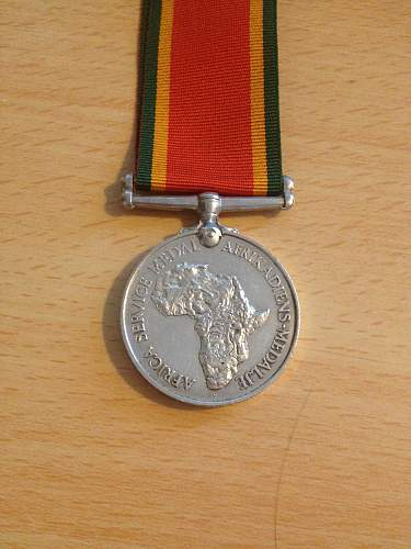 Click image for larger version.  Name:south african service medal 1.jpg Views:18 Size:320.0 KB ID:589306