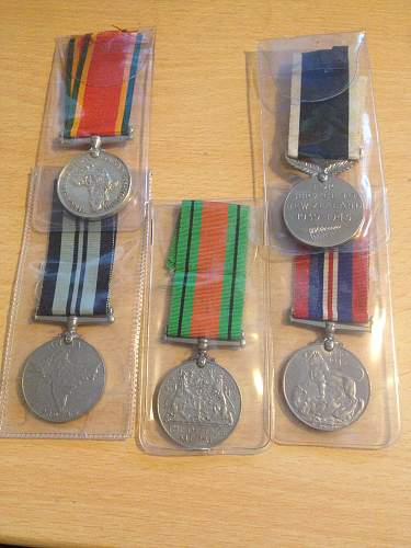 Click image for larger version.  Name:service medal collection.jpg Views:22 Size:324.1 KB ID:589308