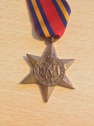 Click image for larger version.  Name:the burma star.jpg Views:17 Size:321.9 KB ID:589309