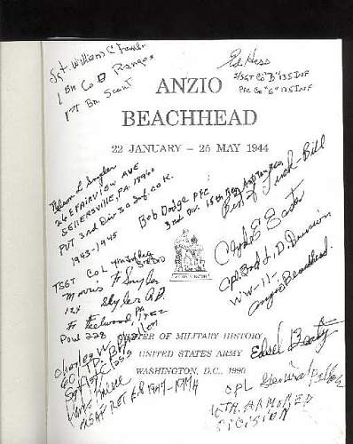 Click image for larger version.  Name:Anzio.jpg Views:36 Size:43.0 KB ID:589974