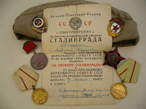 Click image for larger version.  Name:Stalingrad 2 (2).JPG Views:34 Size:77.7 KB ID:593250