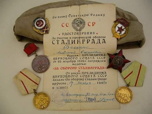 Click image for larger version.  Name:Stalingrad 2 (2).JPG Views:32 Size:77.7 KB ID:593250
