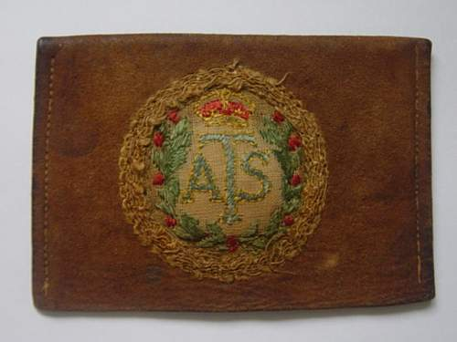 Click image for larger version.  Name:ATS leather compact cover.JPG Views:81 Size:148.8 KB ID:59438