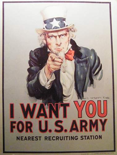 Click image for larger version.  Name:Uncle Sam.jpg Views:29 Size:210.8 KB ID:599696