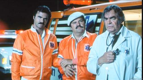 Click image for larger version.  Name:cannonball_run.jpg Views:71 Size:53.9 KB ID:600675