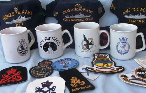 Click image for larger version.  Name:Drinking mugs 003.jpg Views:137 Size:223.9 KB ID:606111
