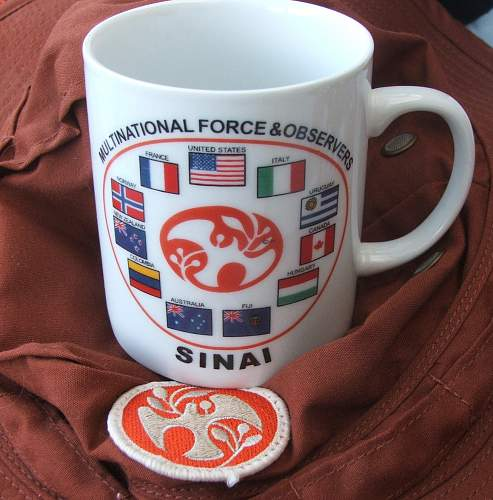 Click image for larger version.  Name:Drinking mugs 006.jpg Views:32 Size:216.0 KB ID:606114