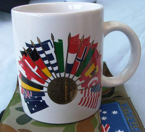 Click image for larger version.  Name:Drinking mugs 007.jpg Views:47 Size:203.0 KB ID:606115