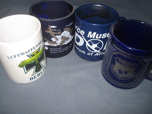 Click image for larger version.  Name:Mugs.JPG Views:37 Size:101.5 KB ID:606145