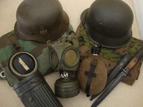 Third Reich Collection
