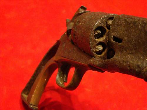 Click image for larger version.  Name:colt-army-civil-war-revolver.jpg Views:396 Size:85.9 KB ID:606739