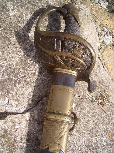 Click image for larger version.  Name:Swords for Ken 006.jpg Views:63 Size:360.1 KB ID:606777