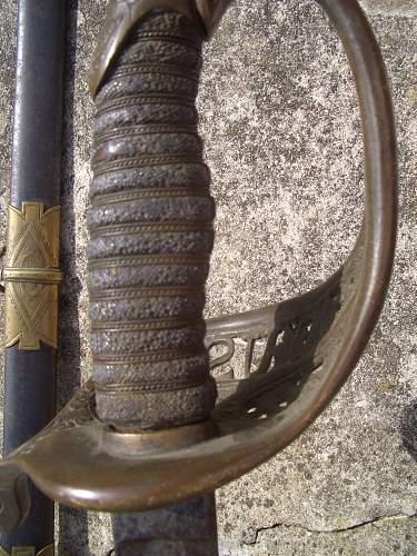Click image for larger version.  Name:Swords for Ken 010.jpg Views:81 Size:354.8 KB ID:606781