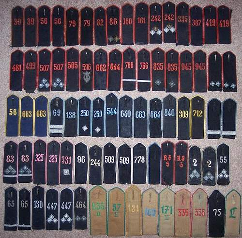 I like HJ boards