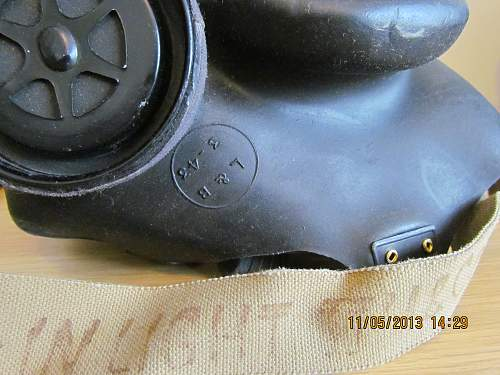 Click image for larger version.  Name:WW2 Gas Mask.jpg Views:16 Size:326.0 KB ID:609304