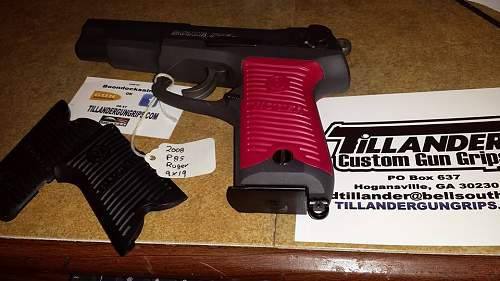 Click image for larger version.  Name:ruger red grip m85.jpg Views:40 Size:87.2 KB ID:610670