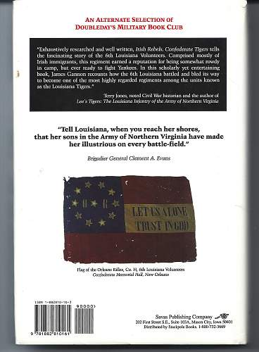 Click image for larger version.  Name:Scan 39.jpg Views:43 Size:322.5 KB ID:613301