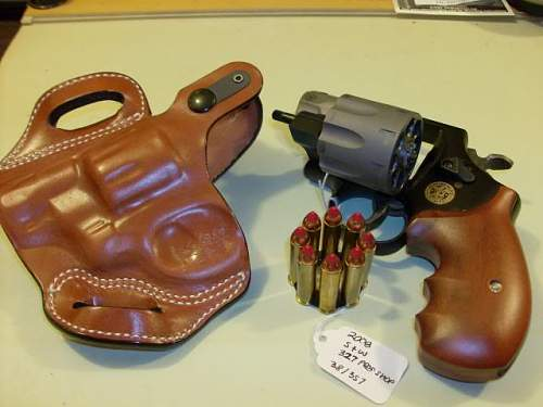 Click image for larger version.  Name:smith wesson 527.jpg Views:475 Size:36.8 KB ID:614087