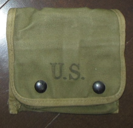 Name:  Jungle Medic Pouch.jpg