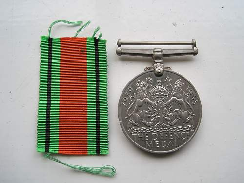Click image for larger version.  Name:DefenceMedal1.jpg Views:26 Size:219.3 KB ID:637113